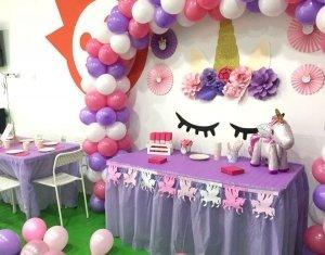 decorar fiesta cumpleaños